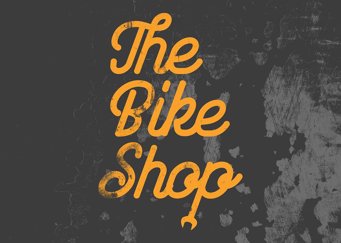 The-Bike-Shop-Logo.jpg