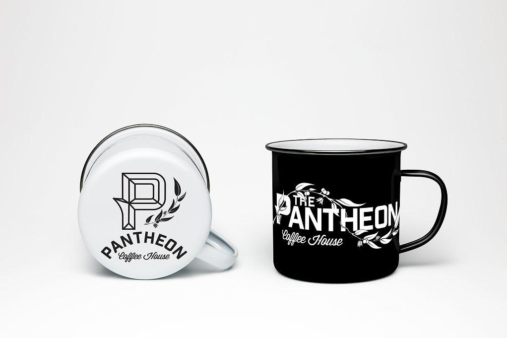 Pantheon_Enamel Mug.jpg