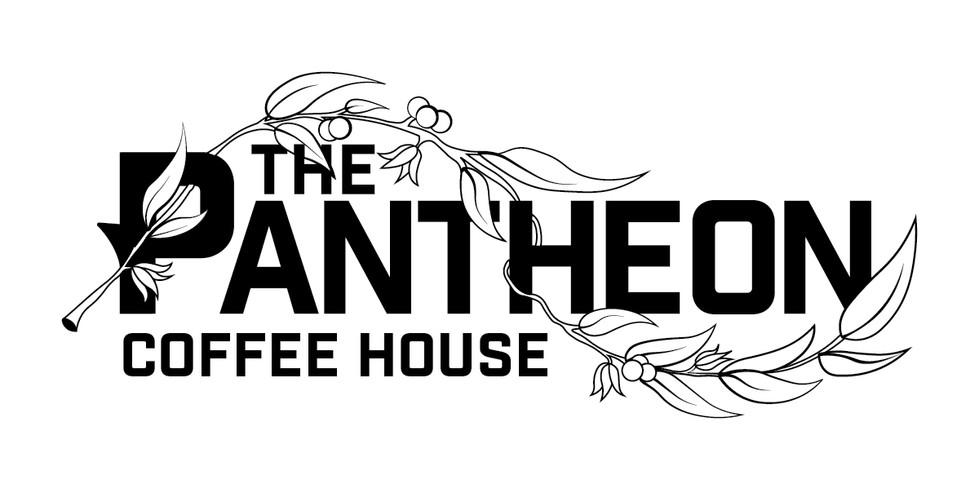Pantheon header-01.jpg
