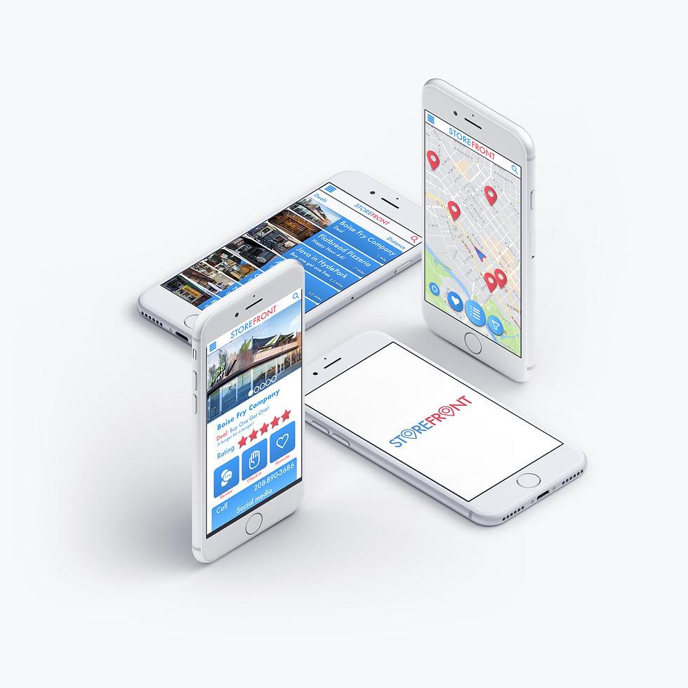 isometric-iphone-mockups-ui8.jpg