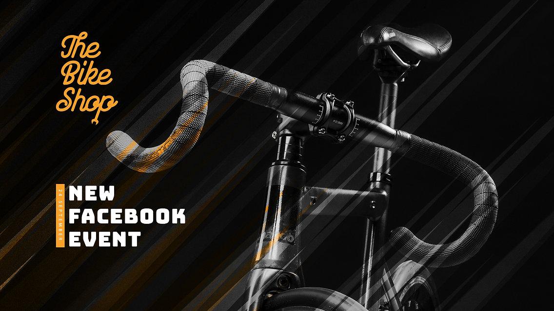 Facebook Bikeshop.jpg