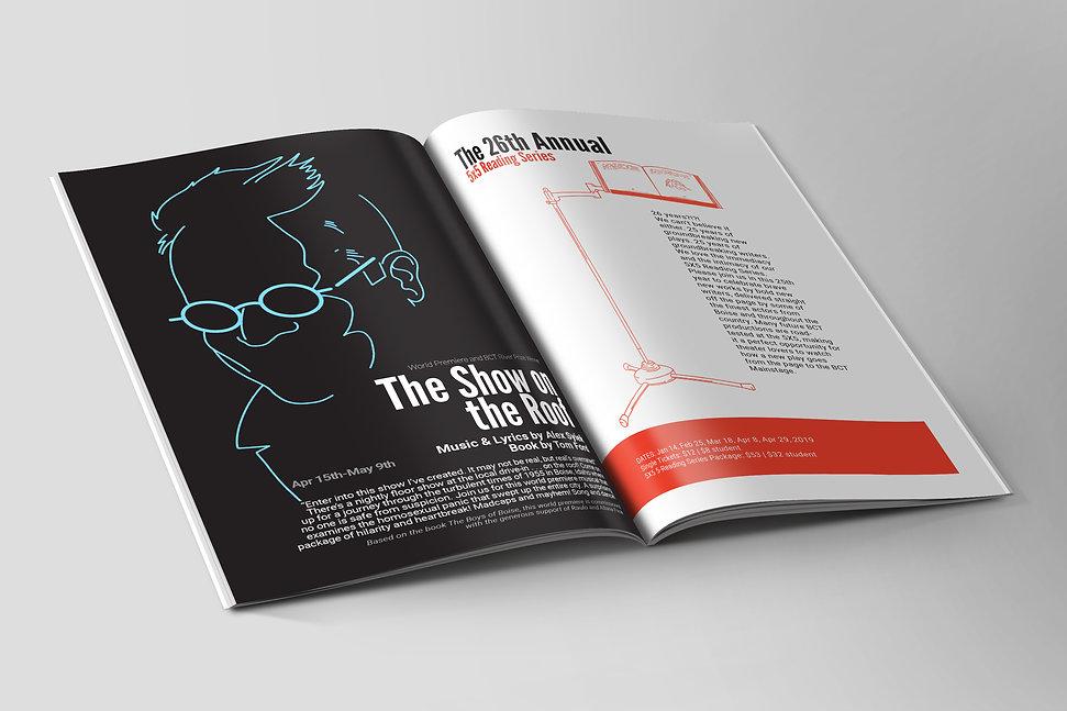 BCT Brochure_Inside.jpg