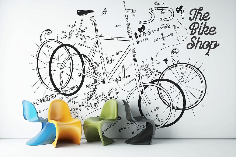 The-Bike-Shop.jpg