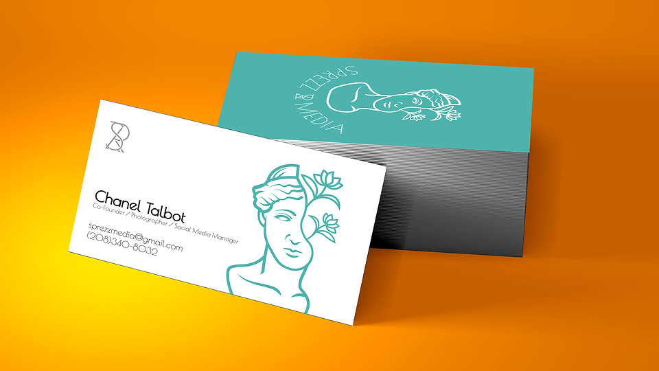 Card-Mock.jpg