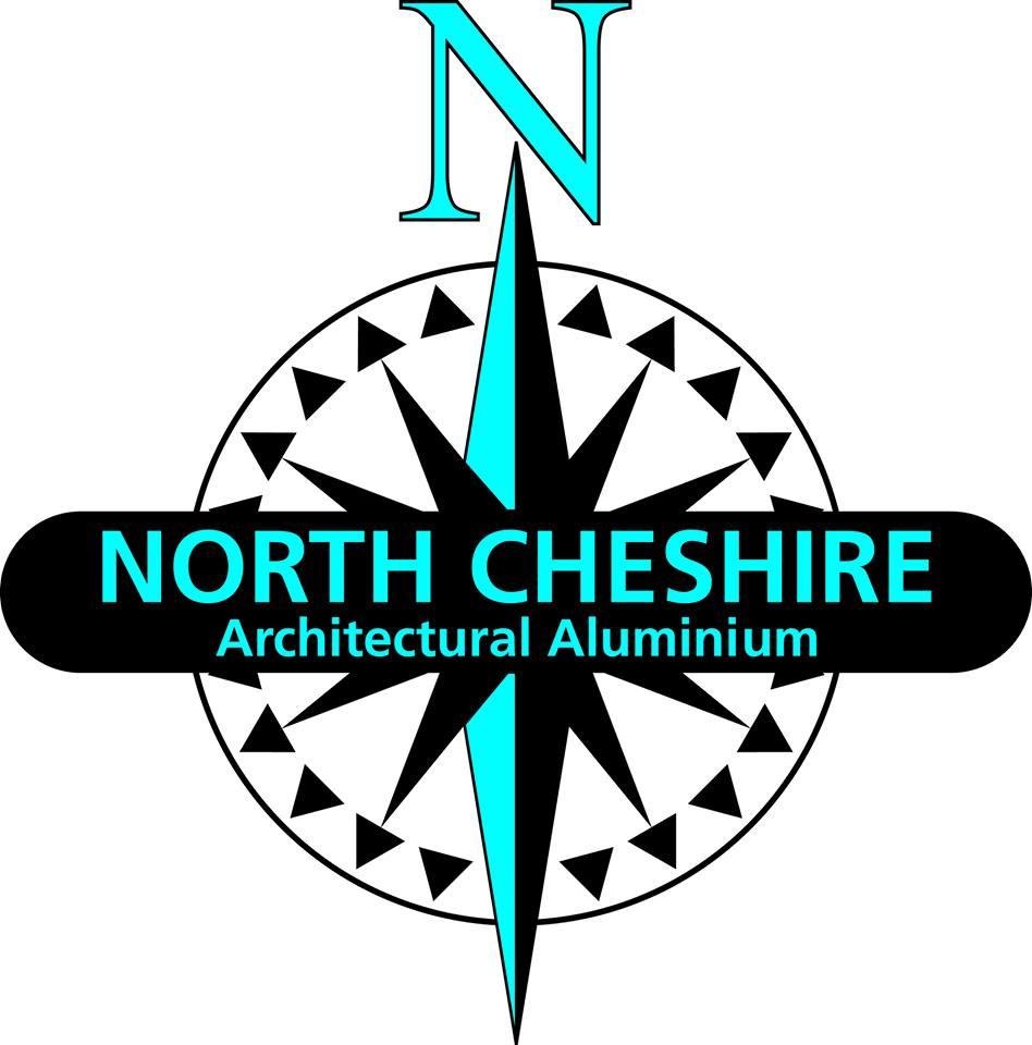 North architectural symbol