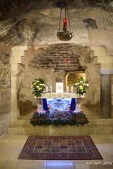 צילום בנצרת