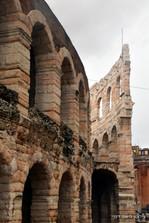 צילום באיטליה