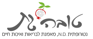 Tova-Gat-logo-6_19-color.png