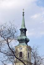 צילום בבודפשט