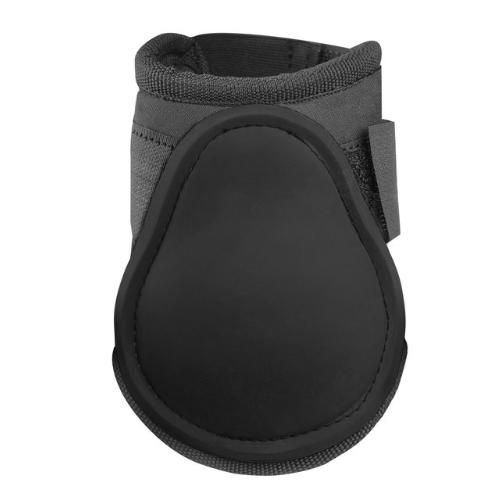 Shetland Fetlock Boots