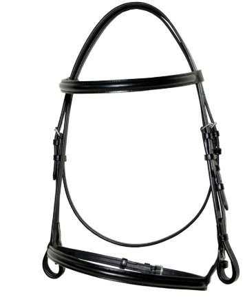 SP English Bridle