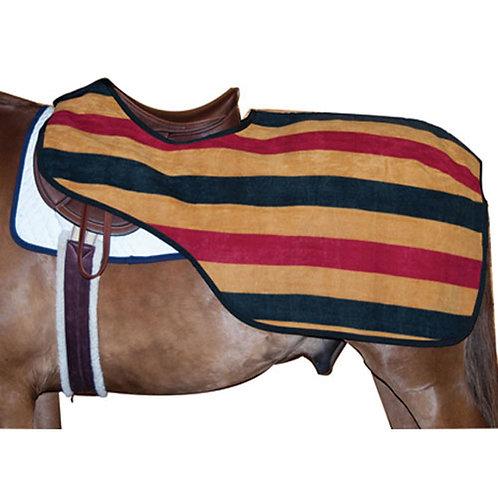 Traditional Fleece Quarter Sheet