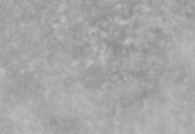 BENELUX GRAY.jpg
