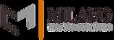 cropped orange logo.png
