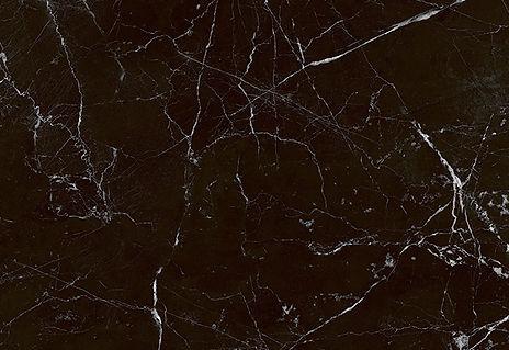 SOMBRA BLACK TILE.jpg