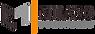 cropped logo main.png