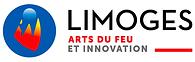 LOGO_Limoges Arts du feu.png