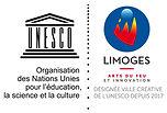 Unesco-limoges.jpg