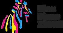 Logo_HD_Bleu-Blanc-Zèbre.png