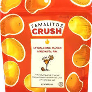 Mango Rim Mix