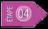 ETAPE 4.png