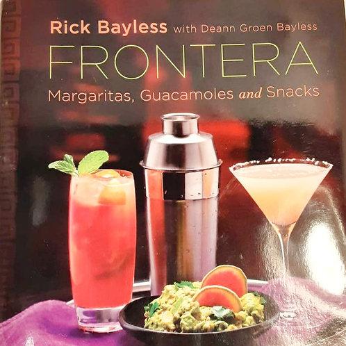 Frontera, by Rick Bayless