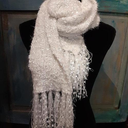 Artic scarf