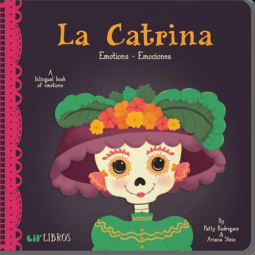 La Catrina, Emotions