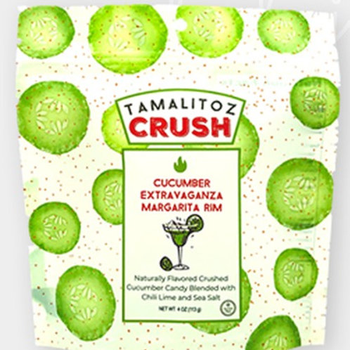 Cucumber Rim Mix