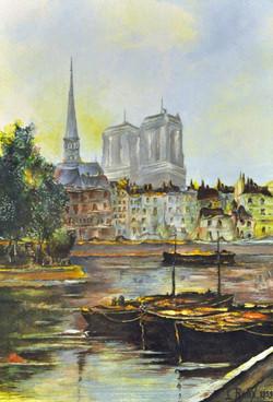 Gaston-Louis Roux