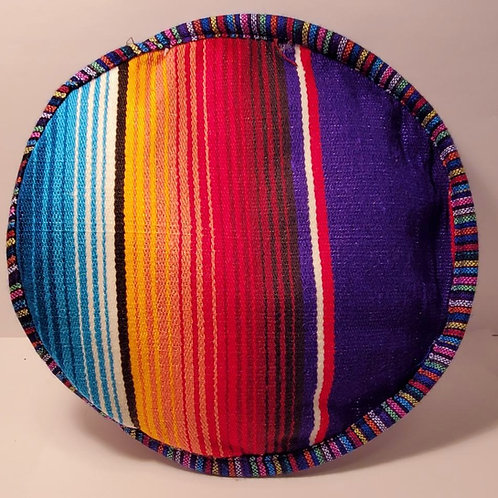 Tortilla Warmer, Serape