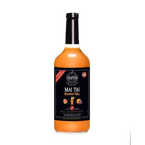 Mai Tai Cocktail Mix