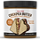 Thumbnail: Chickpea Butter Spread