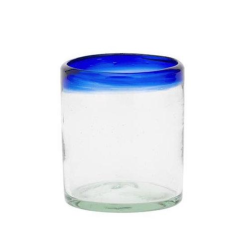 DOF Glass