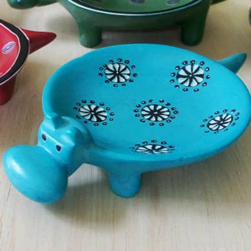Hippo Dish