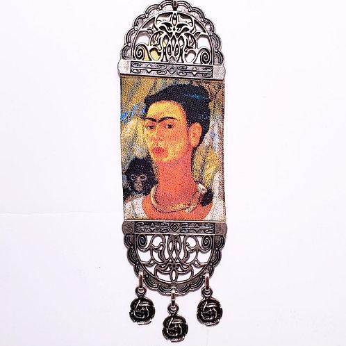 Icon, Frida