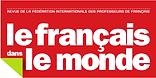 Fdlm_logo.png