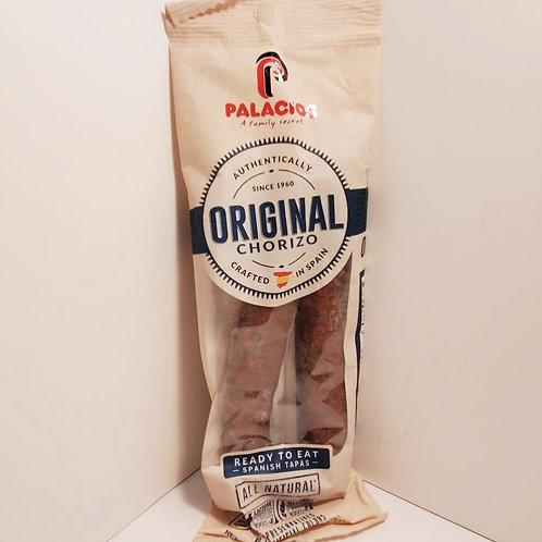 Chorizo, Original (sweet) Palacios