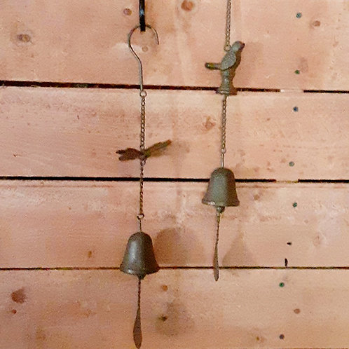 Bell/Chime