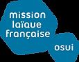1280px-Logo_Mission_laïque_française_OSU