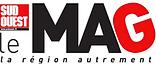 Logo sud-ouest-le-magazine.png