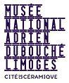 Musee-national-Adrien-Dubouche-logo.jpg
