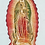Thumbnail: Guadalupe