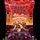 Thumbnail: Crispy Cuts Sweet Chipotle Pork Rind