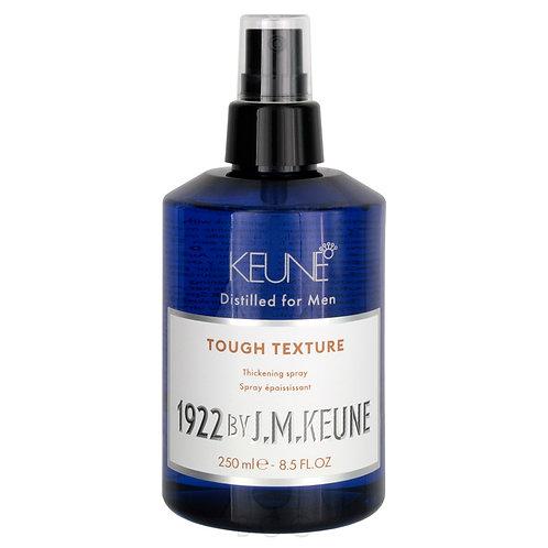 Tough Texture, 1922 J.M. Keune