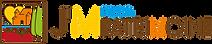jaime-mon-patrimoine-logo.png