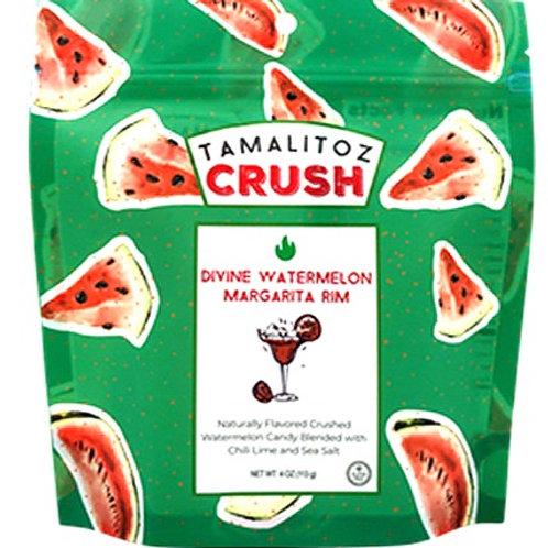 Watermellon Rim Mix
