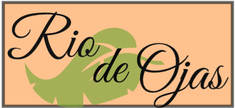 logo-orig%20(2)_edited.png
