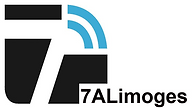 logo-7ALimoges-TMV.png