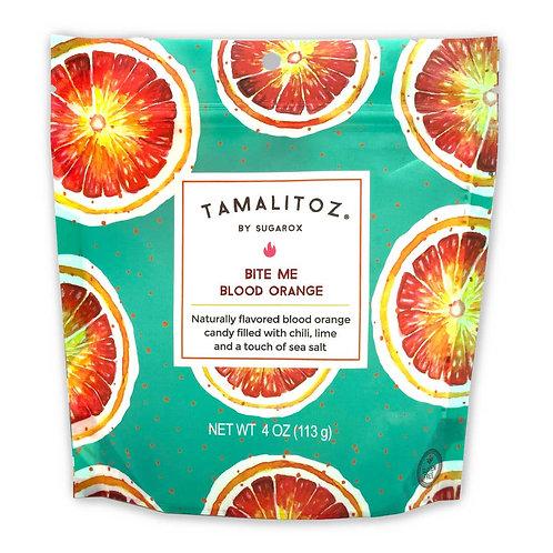 Bite Me Blood Orange Tamalitoz